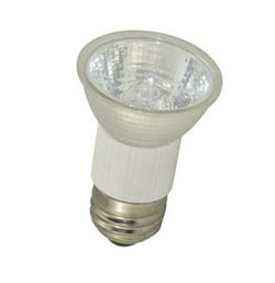 Replacement for Light Bulb//Lamp 5mr16//end2700-300 //f2412v Led by Technical Precision